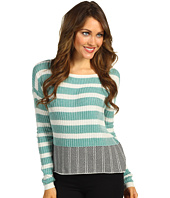 Jack by BB Dakota - Adalyn Sweater