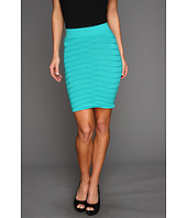 Jack by BB Dakota - Livia Skirt
