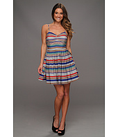 Jack by BB Dakota - Bria Stripe Dress
