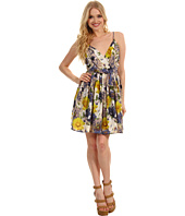 Jack by BB Dakota - Allena Printed Dress