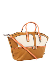 GUESS - Pembrook Small E/W Satchel