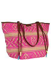 Billabong - More Please Tote Bag