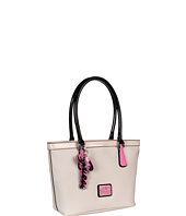 GUESS - Leandra Small Satchel