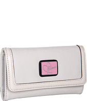 GUESS - Leandra Slim Clutch