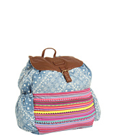 Billabong - Mixin Daze Backpack