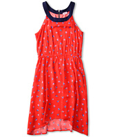 Splendid Littles - Parisian Tulip Dress (Big Kids)
