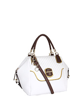 GUESS - Makala Satchel