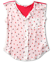 Splendid Littles - Parisian Tulip Top (Big Kids)