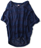 Splendid Littles - Chateaux Shadow Top (Big Kids)