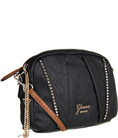 GUESS - Rosata Crossbody Top Zip