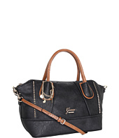 GUESS - Rosata Satchel