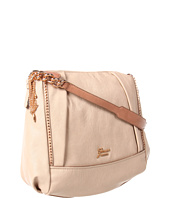 GUESS - Rosata Hobo