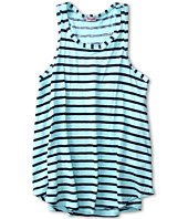 Splendid Littles - Miami Stripe Tank (Big Kids)