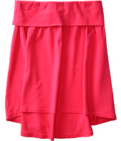Splendid Littles - Modal Lycra Skirt (Big Kids)