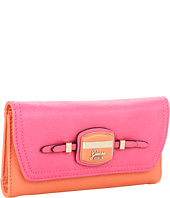 GUESS - Huma Slim Clutch