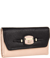 GUESS - Huma Multi Clutch