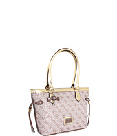 GUESS - Madaket Small Carryall