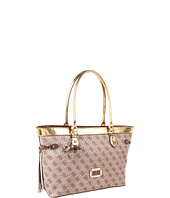 GUESS - Madaket E/W Carryall