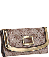 GUESS - Madaket Slim Clutch