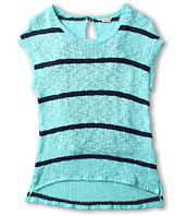 Splendid Littles - French Riviera Top (Big Kids)