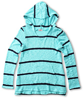 Splendid Littles - French Riviera L/S Top (Big Kids)