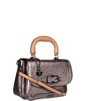 GUESS - Verdugo Top Handle Flap