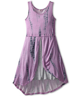 Splendid Littles - St. Tropez Dress (Big Kids)