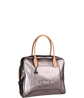 GUESS - Verdugo Large Box Satchel