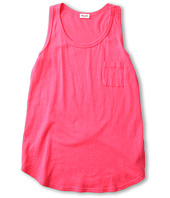 Splendid Littles - Very Light Jersey Tank (Big Kids)