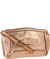 GUESS - Verdugo Mini Clutch