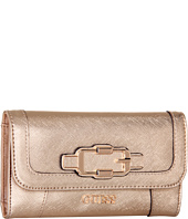 GUESS - Verdugo Slim Clutch