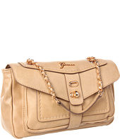 GUESS - Tremont Flap