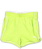 Puma Kids - Core Foldover Mesh Short (Little Kids)