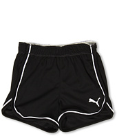 Puma Kids - Core Foldover Mesh Short (Toddler)