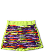 Puma Kids - Color Blocked Sport Skort (Big Kids)