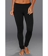 Ryka - Advantage Legging