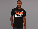 adidas - This That Tee (Black)