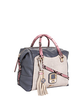 GUESS - Azadeh small Box Satchel