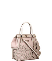 GUESS - Floren Small Satchel