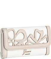 GUESS - Floren Slim Clutch