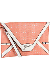 GUESS - Rumi Envelope Clutch