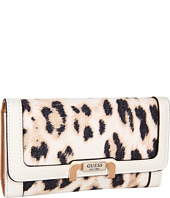 GUESS - Caytie Slim Clutch