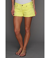 Lucky Brand - Riley Short