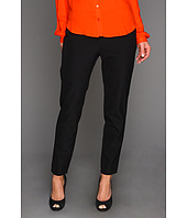 Kenneth Cole New York - Khloee Tech-Fabric Pant
