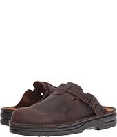 Naot Footwear - Fiord
