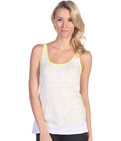 Lucky Brand - Citrus Beaded Tank