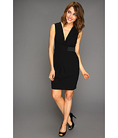 Kenneth Cole New York - Samantha Dress