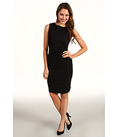 Kenneth Cole New York - Hilary Double-Knit Dress