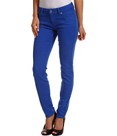 MICHAEL Michael Kors - Jewels Denim Colored Skinny Jean