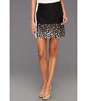 Kenneth Cole New York - Juliet Skirt